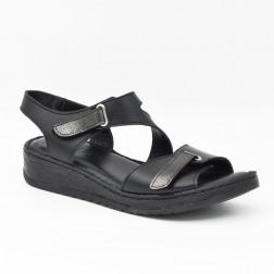 Sandale dama 163-07