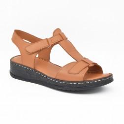 Sandale dama 163-13