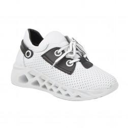 Pantofi dama 165-825