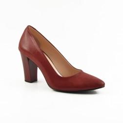 Pantofi dama 95