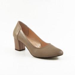 Pantofi dama 402