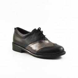Pantofi dama 273003