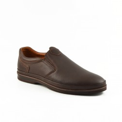 Pantofi barbati 191