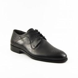 Pantofi barbati 11873