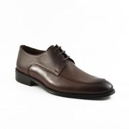 Pantofi barbati 1-11013