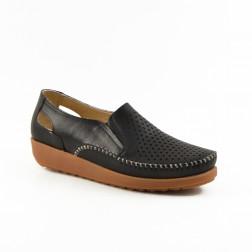 Pantofi dama 997