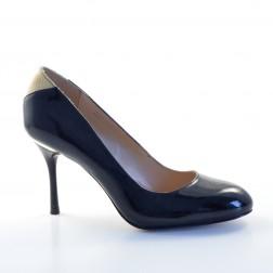 Pantofi dama Paris Hilton 20201