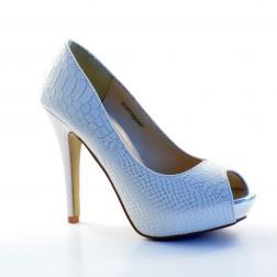 Pantofi dama Paris Hilton 20992