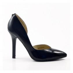 Pantofi dama 22201