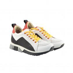 Pantofi dama 3043