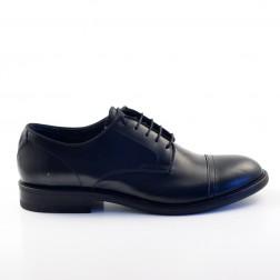 Pantofi Barbat Strellson 3207
