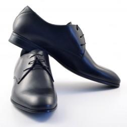Pantofi barbati Strellson, 3217, Negru