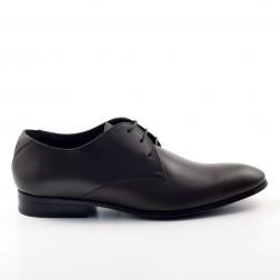Pantofi barbati Strellson, 3217, Maro