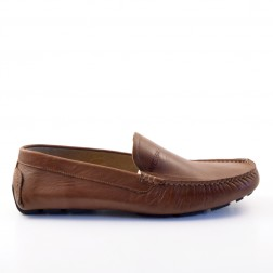 Mocasini Barbat Strellson 3223 Brown