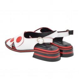 Sandale dama 171-762