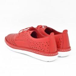Pantofi dama 192-203