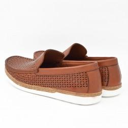 Pantofi barbati 195-01