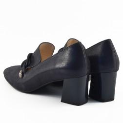 Pantofi dama 10