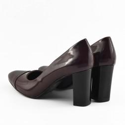 Pantofi dama 114