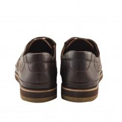 Pantofi barbati 200R