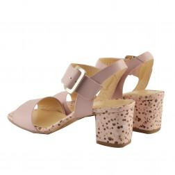 Sandale dama 560