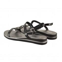 Sandale dama 19465