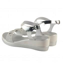 Sandale dama 19532
