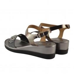 Sandale dama 19532n