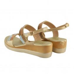 Sandale dama 19540