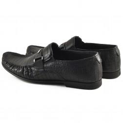 Pantofi barbati 1751N