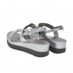 Sandale dama 21104