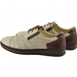 Pantofi barbati Z-190