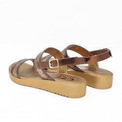 Sandale dama 21215
