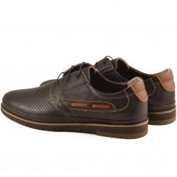 Pantofi barbati Z-200