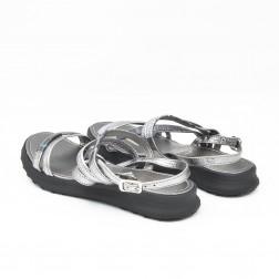 Sandale dama 21217
