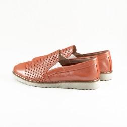 Pantofi dama 332109