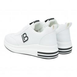 Pantofi dama 6723