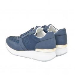 Pantofi dama 6717