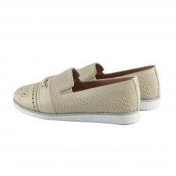 Pantofi dama L-1571