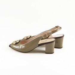 Sandale dama 225