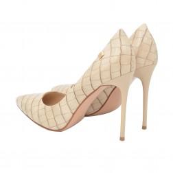 Pantofi dama 6773