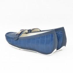 Pantofi dama 6801