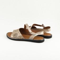 Sandale dama 415902