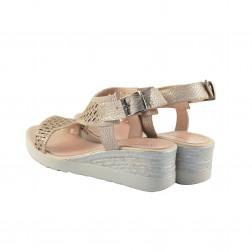 Sandale dama 419903