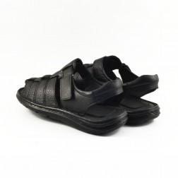 Sandale barbati 257
