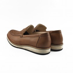 Pantofi barbati 3026