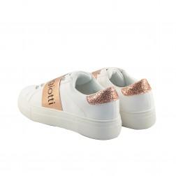 Pantofi dama 5534