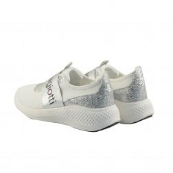 Pantofi dama 5541
