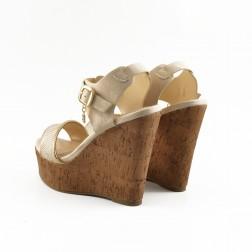 Sandale dama 5367