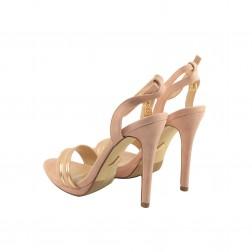 Sandale dama 5466